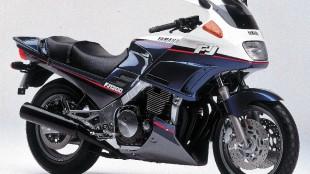 fj1200-a_1991