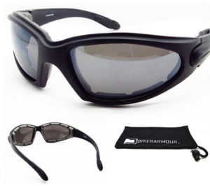 4e0ecf36704 Eye Protection  Best Motorcycle Riding Glasses Reviewed - Big Bike ...