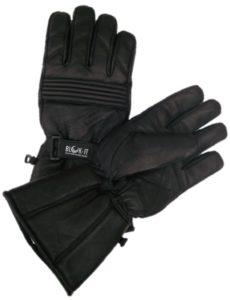 9 Best Full-Finger Motorcycle Gloves Reviewed - Big Bike MadBig Bike Mad