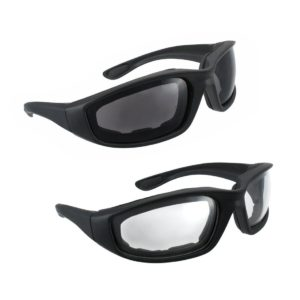 3c47a92ffa Eye Protection  Best Motorcycle Riding Glasses Reviewed - Big Bike ...